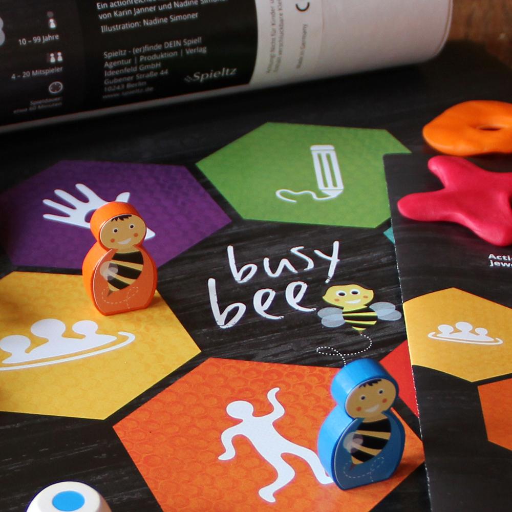 busy-bee-brettspiel-spieltz-quadrat-1000-IMG_9163