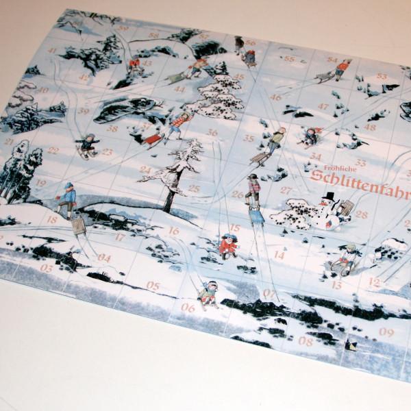 weihnachtskarte-fröhliche-schlittenfahrt-IMG_9467